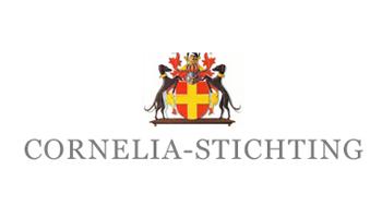 logo_cornelia-stichting