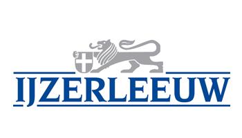 logo_ijzerleeuw