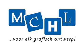 logo_michel