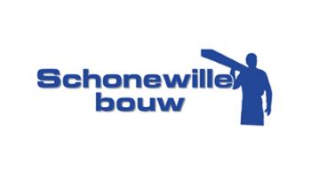 logo_schonewille