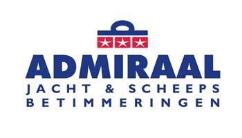 logo_admiraal