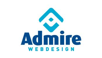 logo_admire