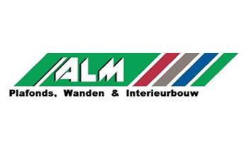 logo_almbouw