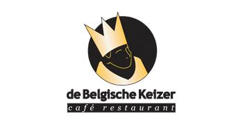 logo_belgische keizer