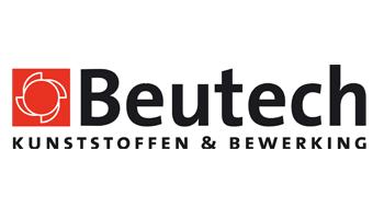 logo_beutech