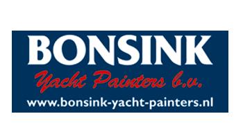 logo_bonsink