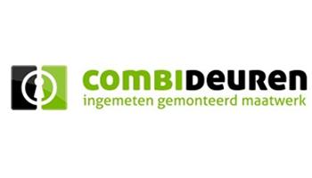 logo_combideuren