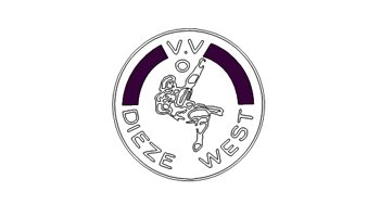 logo_diezewest