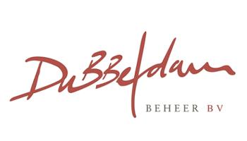logo_dubbeldam