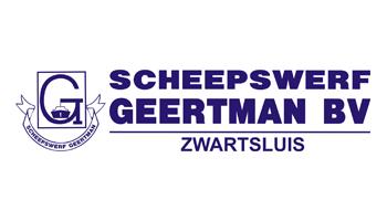logo_geertman