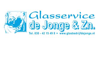 logo_glasbedrijf de jonge