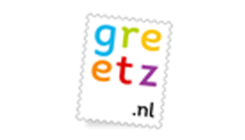 logo_greetz