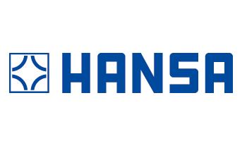 logo_hanza