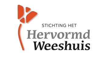 logo_hervormdweeshuis