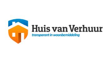 logo_huisvanverhuur