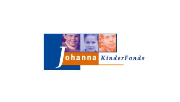 logo johannakinderfonds