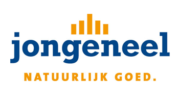 logo_jongeneel