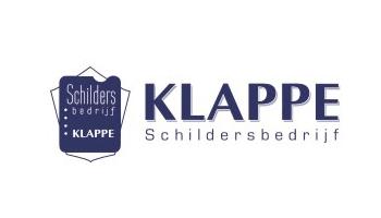 logo_klappe