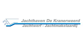 logo_kranerweerd