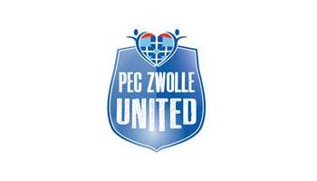 logo_pec zwolle unitedt