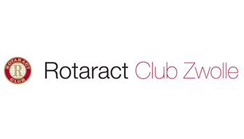 logo_rotaract