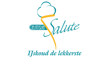 logo_salute