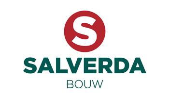 logo_salverda