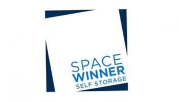 logo_spacewinner