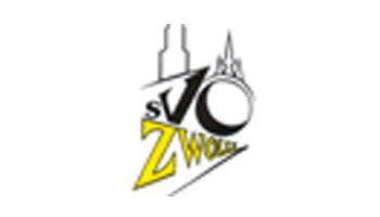 logo_sv zwolle