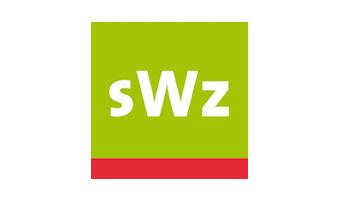 logo_swz