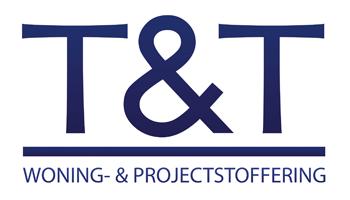 logo_t&t