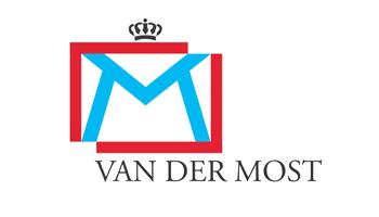 logo_vandermost