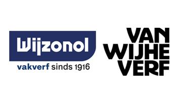 logo_vanwijheverf