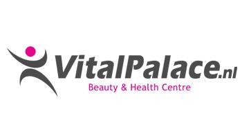 logo_vitalpalace