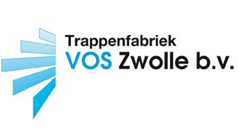 logo_vos trappenfabriek